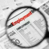 HighUnemployment-BruceRaineSpeaker.png