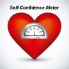 SelfConfidenceMeter-BruceRaineSpeaker.png