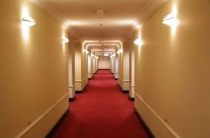 SettingGoalstheCorridorPrinciple-BruceRaine